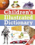 [보유]The DK Children´s illustrated Dictionary