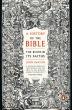 [보유]A History of the Bible