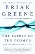 [보유]The Fabric of the Cosmos