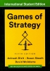 [보유]Games of Strategy