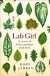 [보유]Lab Girl