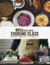 [����]DILL EAT,LIFE.COOKING CLASS ����ڸګ�������⪹�뫳�Ī�,12���Ū���ء�쫷��