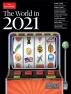 [보유]The World in 2021 - UK ORIGINAL