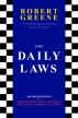 [보유]The Daily Laws