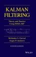 [보유]Kalman Filtering