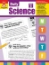 [보유]Daily Science, Grade 3