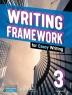 [보유]Writing Framework (Essay). 3 Student Book (with BIGBOX)