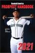 [보유]Baseball America 2021 Prospect Handbook