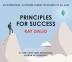 [보유]Principles for Success