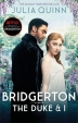 [보유]Bridgerton: The Duke and I (Bridgertons Book 1)