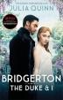 [보유]Bridgerton: The Duke and I (Bridgertons Book 1)
