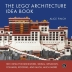 [보유]The Lego Architecture Idea Book