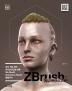 ZBrush 게임 캐릭터 디자인(열혈강의 알기쉽게 풀어놓은 비)