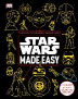 [보유]Star Wars Made Easy