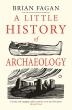 [보유]A Little History of Archaeology
