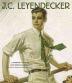 [보유]J.C. Leyendecker