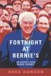 [보유]Fortnight at Bernie's