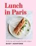 [보유]Lunch in Paris