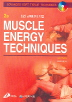 최근 근에너지 기법(CD1장포함)