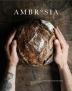 Ambrosia, Volume 5