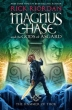 [����]Magnus Chase and the Gods of Asgard (Book 2)