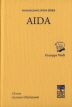 아이다(AIDA)(풍월당 오페라 총서)(양장본 HardCover)(전2권)