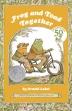 [보유]Frog and Toad Together