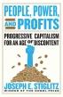 [보유]People, Power, and Profits