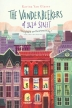 The Vanderbeekers of 141st Street ( Vanderbeekers #1 )
