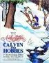 [보유]The Authoritative Calvin and Hobbes