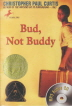 BUD NOT BUDDY(CD1장포함)