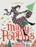 메리 포핀스(스페셜 에디션)(반양장)