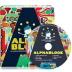 Alphablock(노부영)(CD1장포함)