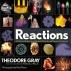 [보유]Reactions