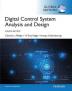 [보유]Digital Control System Analysis & Design: Global Edition