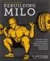 [보유]Rebuilding Milo