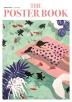 더 포스터 북 by 댄싱스네일(아트 포스터 시리즈)