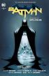 배트맨 Vol. 10: 에필로그(시공그래픽노블)