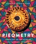 [보유]Pieometry