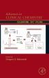 [보유]Advances in Clinical Chemistry, Volume 100