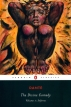 The Divine Comedy Vol.1 : Inferno (Penguin Classics)