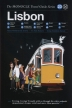 Lisbon (The Monocle Travel Guide Series)