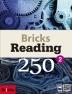 Bricks Reading 250. 2