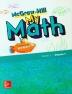 [보유]McGraw-Hill My Math Grade 2 Volume 1
