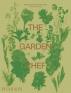 [보유]The Garden Chef