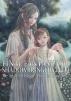 [보유]Final Fantasy XIV: Shadowbringers -- The Art of Reflection -Histories Unwritten