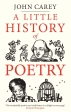 [보유]A Little History of Poetry ( Little Histories )