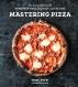 [보유]Mastering Pizza