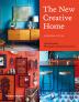 [보유]The New Creative Home