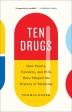 [보유]Ten Drugs